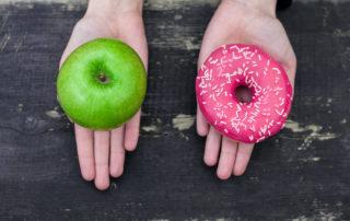 food quality matters
